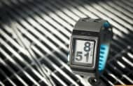 Nike+ GPS Uhr - Die Sportwatch im Praxistest