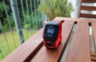 Multi-Sport Cardio GPS-Uhr von TomTom im Kurztest