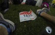 Rückblick: MOPO Team-Staffellauf 2014 im Stadtpark
