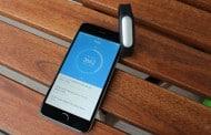 Xiaomi Mi Band ausprobiert: Das günstige Fitnessarmband