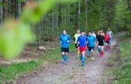6 Trainingstipps zum Besserwerden