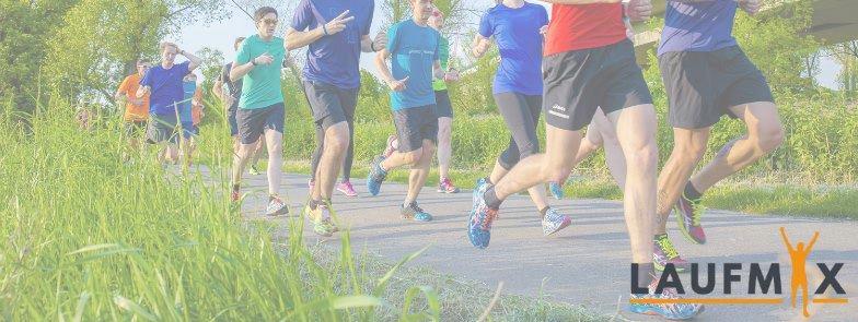 20 coole Sprüche zur Motivation beim Laufen