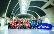 Erlebnisbericht: FuzeX Urban Pack Weekend in Köln